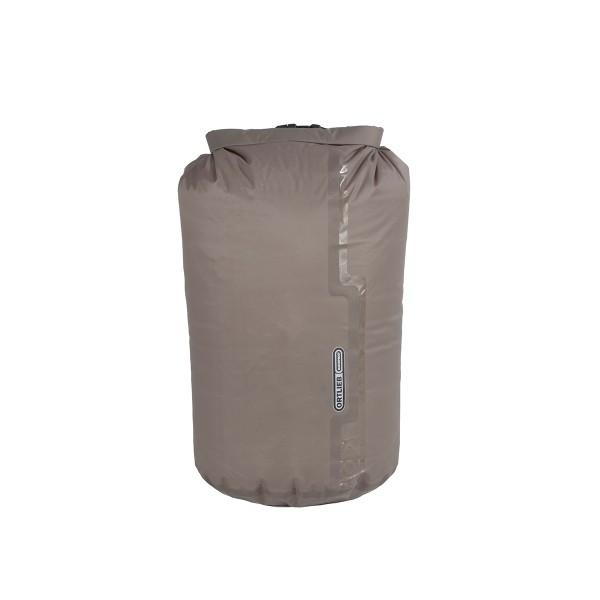 Packsack PS10 22L